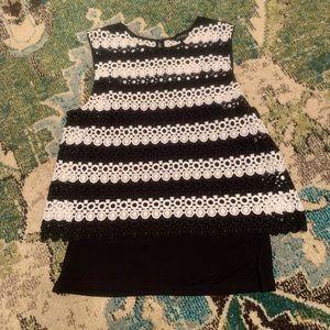 Lucky brand dress shirt